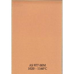 Matná glazura 977m 1kg