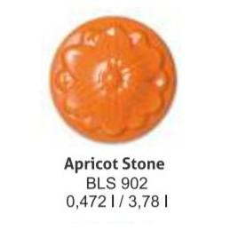 Bellissimo 902 Oranžová...