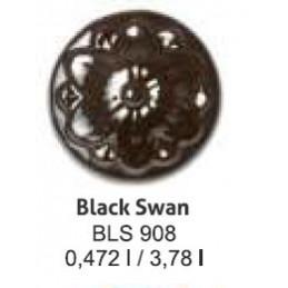 Bellissimo 908 černá