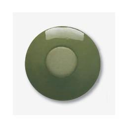 Engoba zelená 1kg