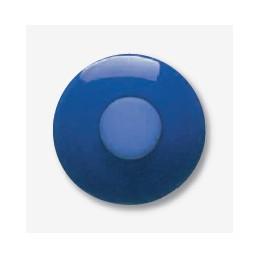 Engoba modrá 1kg