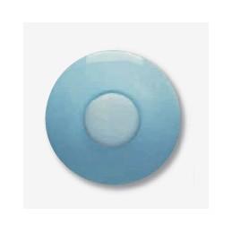 Engoba světlá modrá 1kg