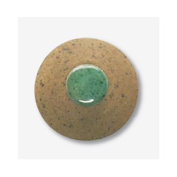 Engoba zelená s efektem 1kg