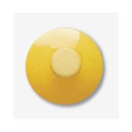 Engoba žlutá 1kg