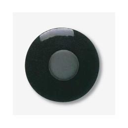 Engoba černá 1 kg