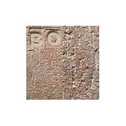 Borovanská kamenina