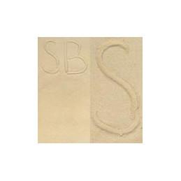 Béžová SB