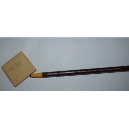 Popisovací vypalovací tužka