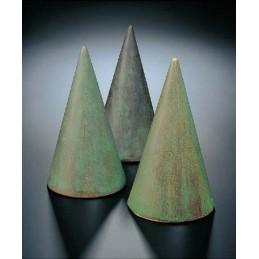 Glazura Antik grún 1 kg