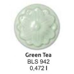 Bellissimo 942 zelený čaj