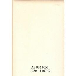 Matná glazura 082m 1kg