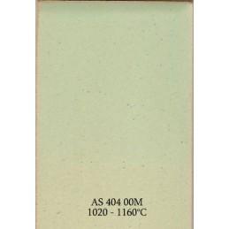 Matná glazura 404m 1kg