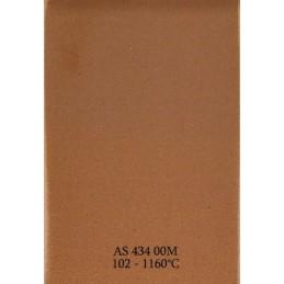 Matná glazura 434m 1kg